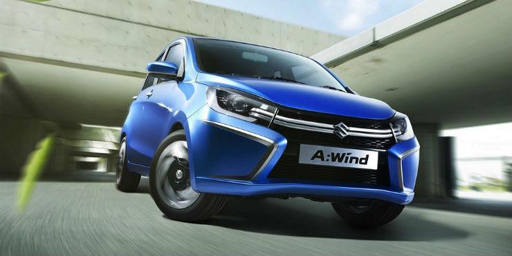 Suzuki-A-Wind-Concept-Maruti-Celerio-Facelift-1