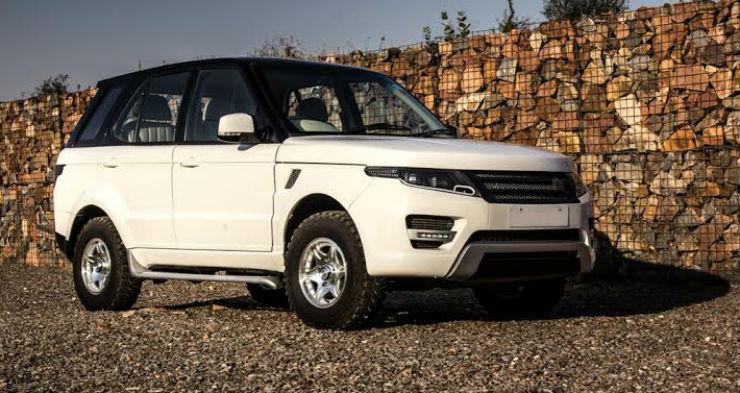modified-tata-safari-land-rover-evoque-images-12jpg